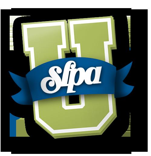 SFPA_Univ_logo_1a